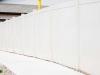1_vinyl-fences_01