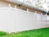 1_vinyl-fences_02