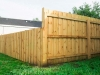 1_woodfencing_01