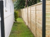 1_woodfencing_02